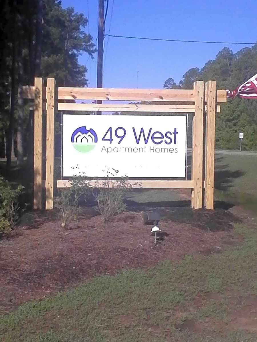 Apartments Near GCSU 49 West Apartment Homes for Georgia College & State University Students in Milledgeville, GA