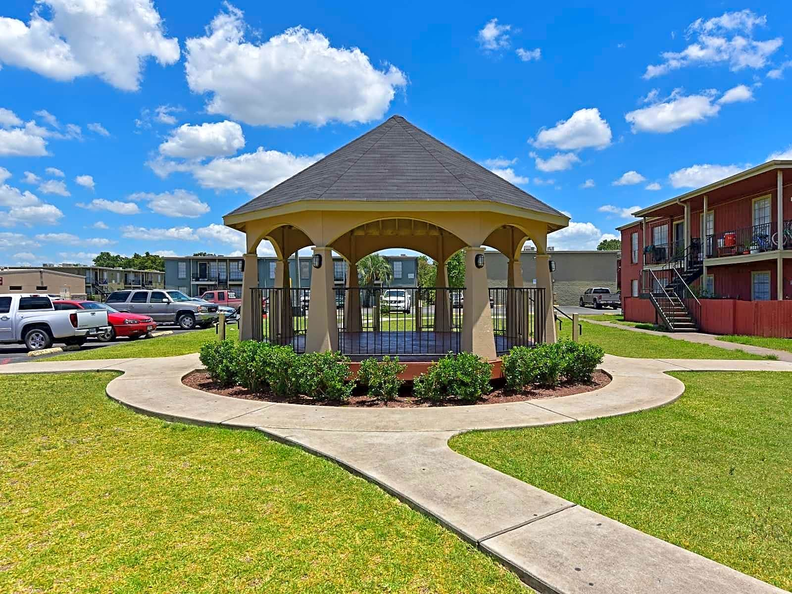 Apartment Guide Pearland Tx