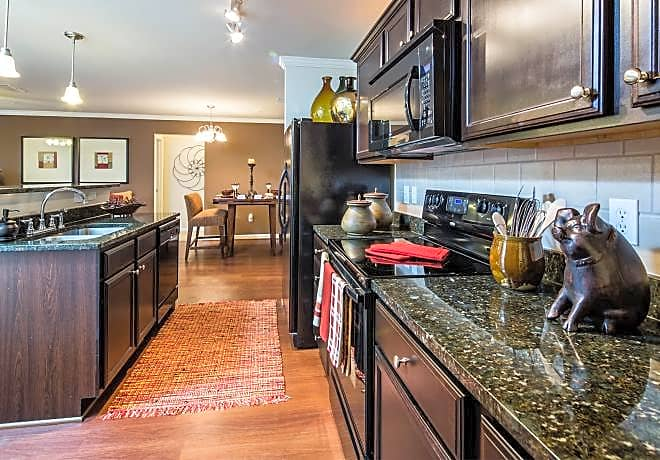 Avana At Carolina Point for rent in Greenville