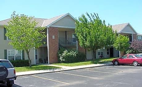 Photo: Lawrence Apartment for Rent - $850.00 / month; 2 Bd & 1 Ba