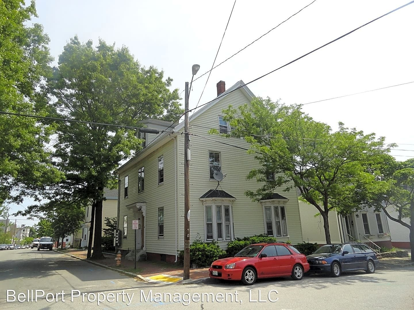 Apartments Near University Of Southern Maine