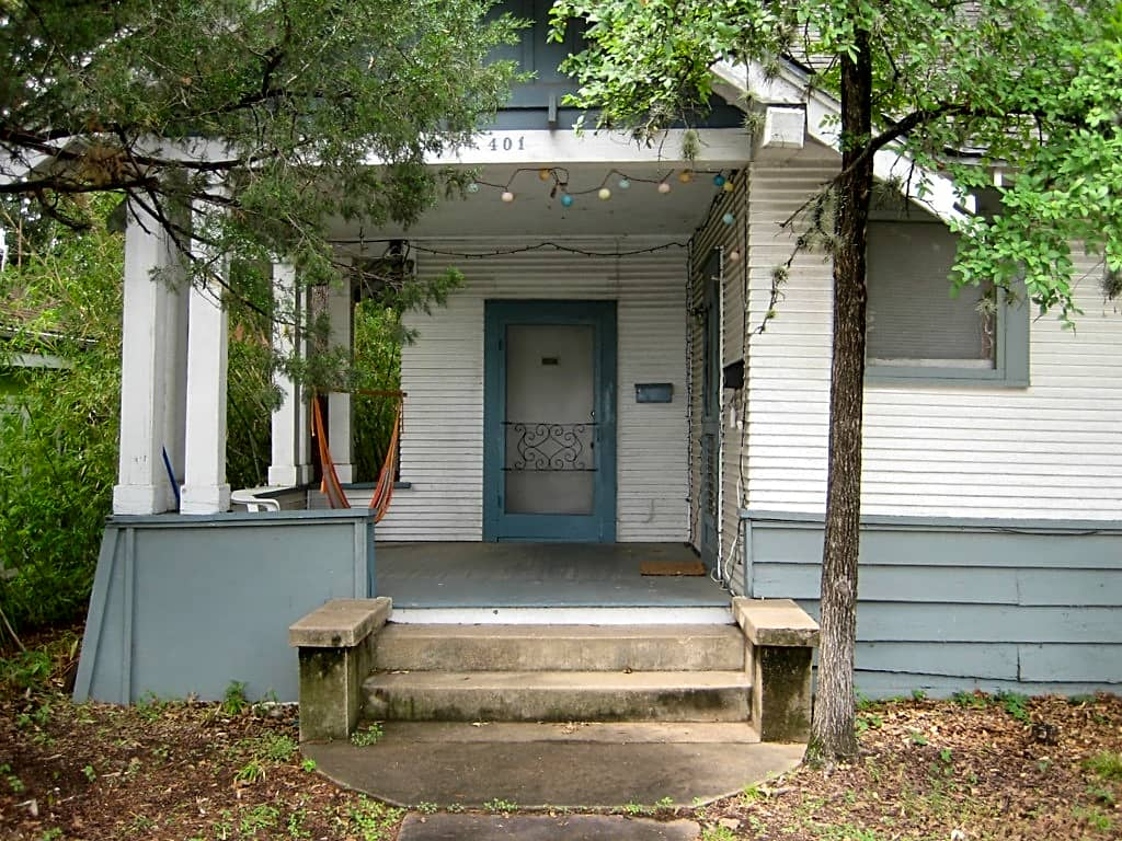 Austin Duplexes For Rent In Austin Texas