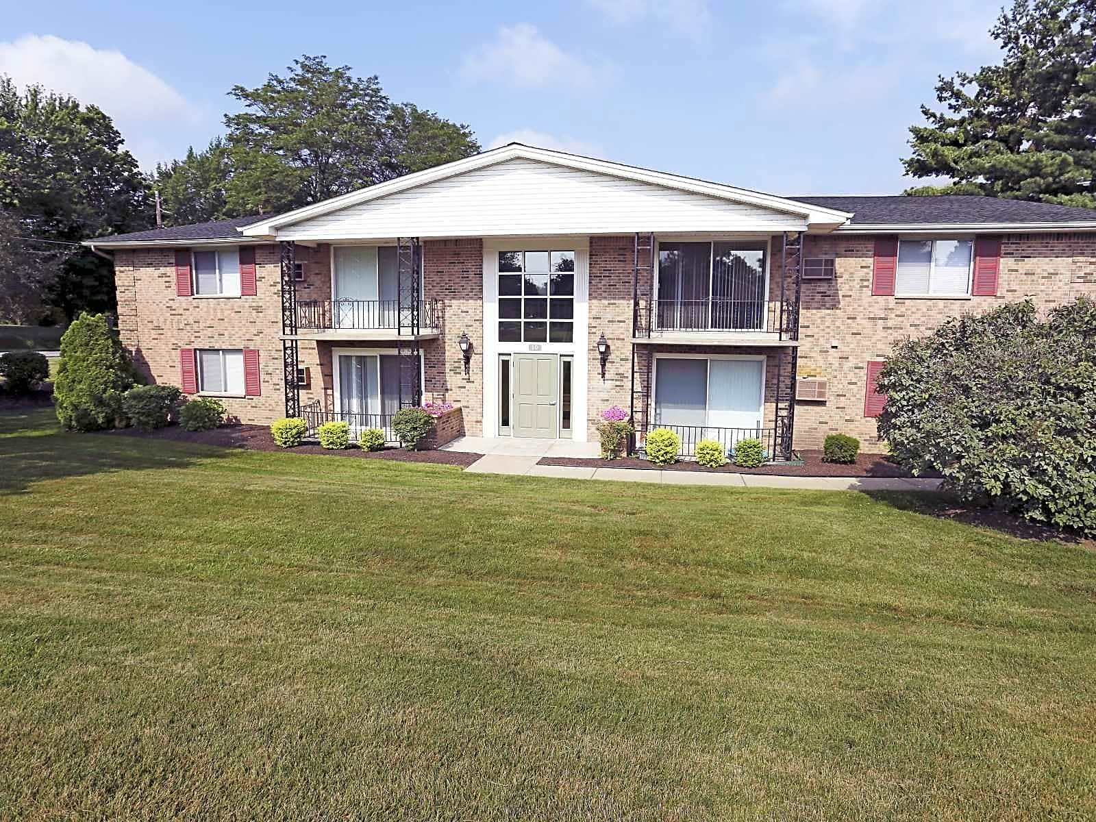 Apartments And Houses For Rent Near Me In Buffalo Ny