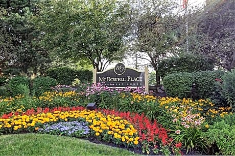 McDowell Place for rent in Naperville