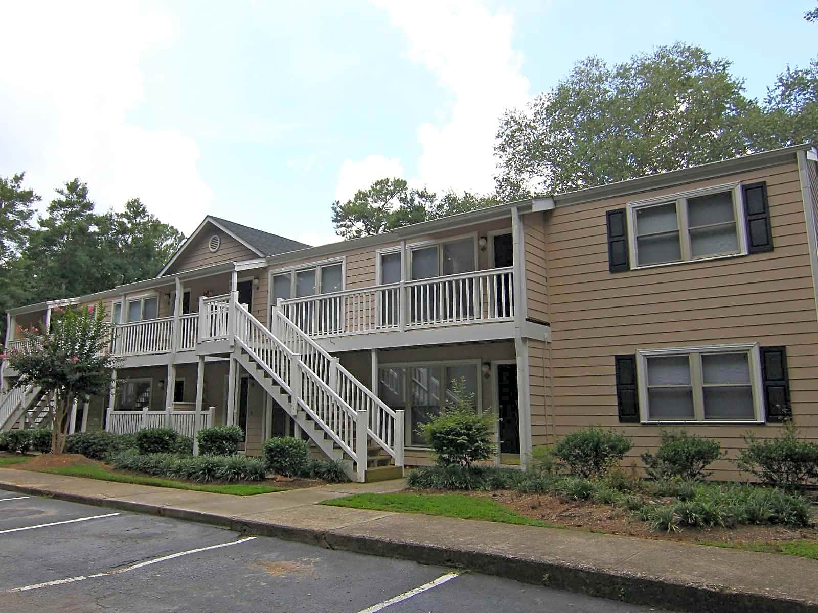 Photo: Raleigh Apartment for Rent - $630.00 / month; 1 Bd & 1 Ba