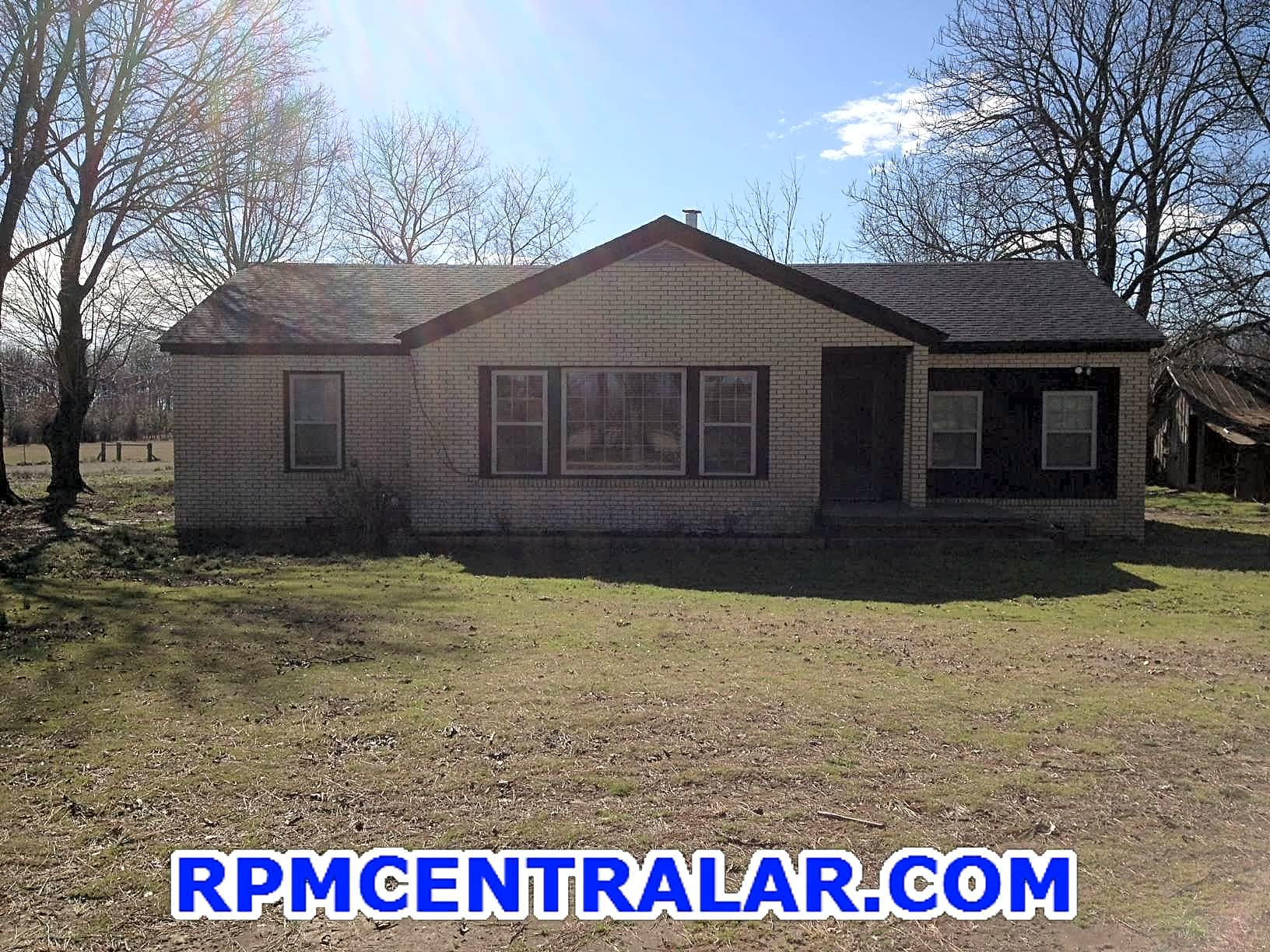 Pet Friendly for Rent in Searcy