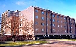 Photo: Waukegan Apartment for Rent - $685.00 / month; 1 Bd & 1 Ba