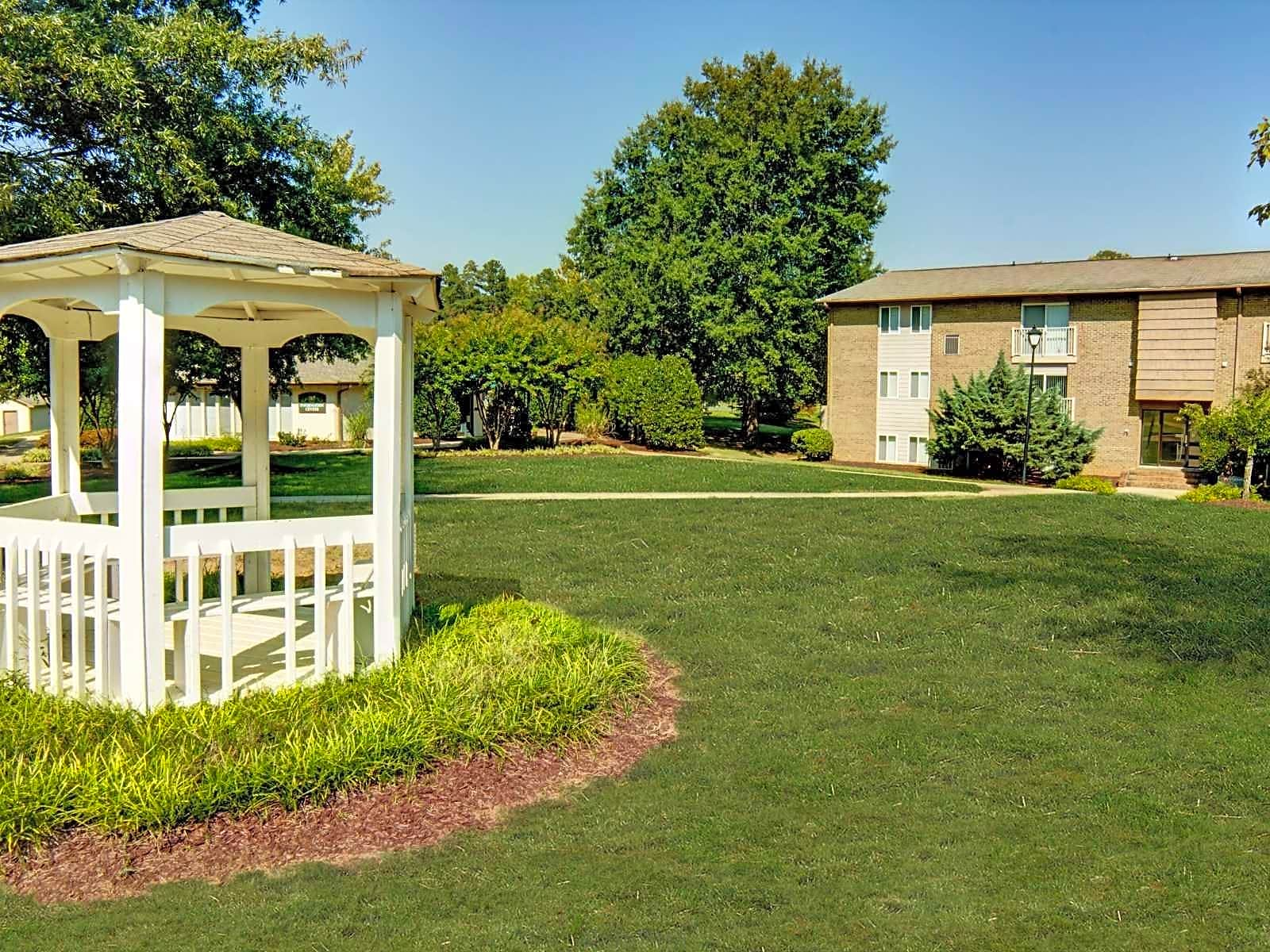 Photo: High Point Apartment for Rent - $490.00 / month; 1 Bd & 1 Ba