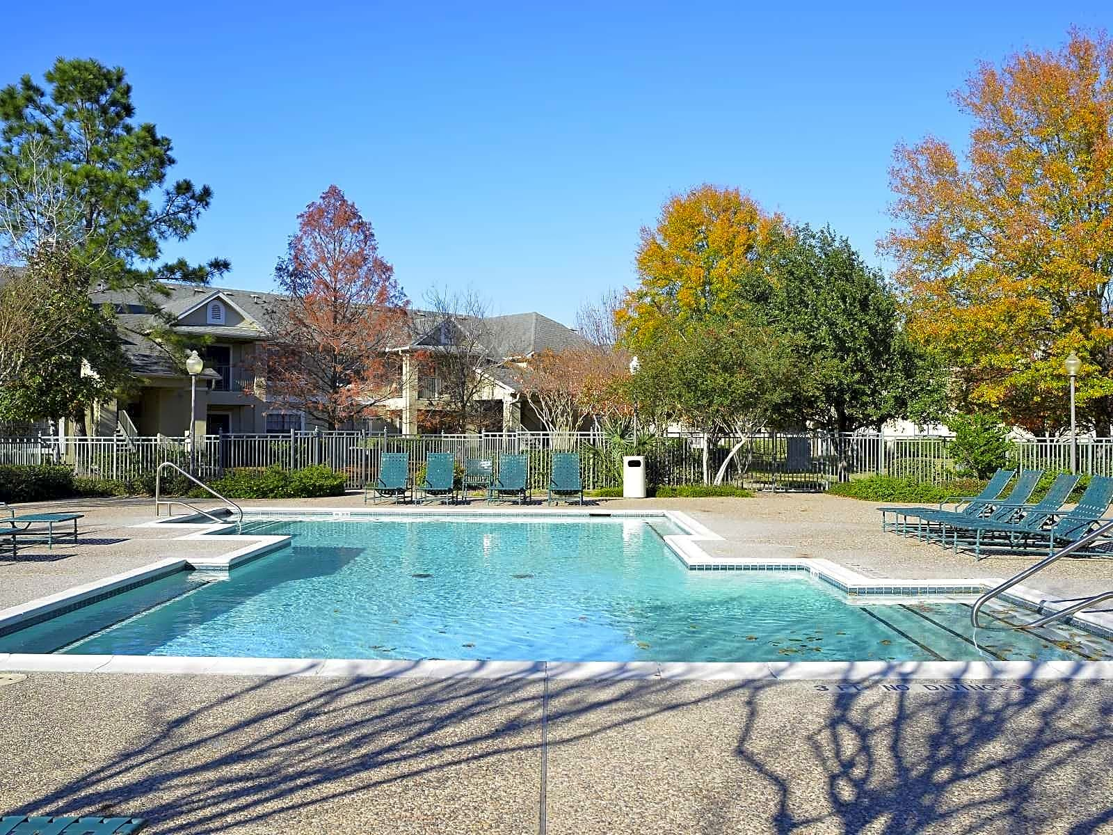 Photo: Katy Apartment for Rent - $794.00 / month; 1 Bd & 1 Ba