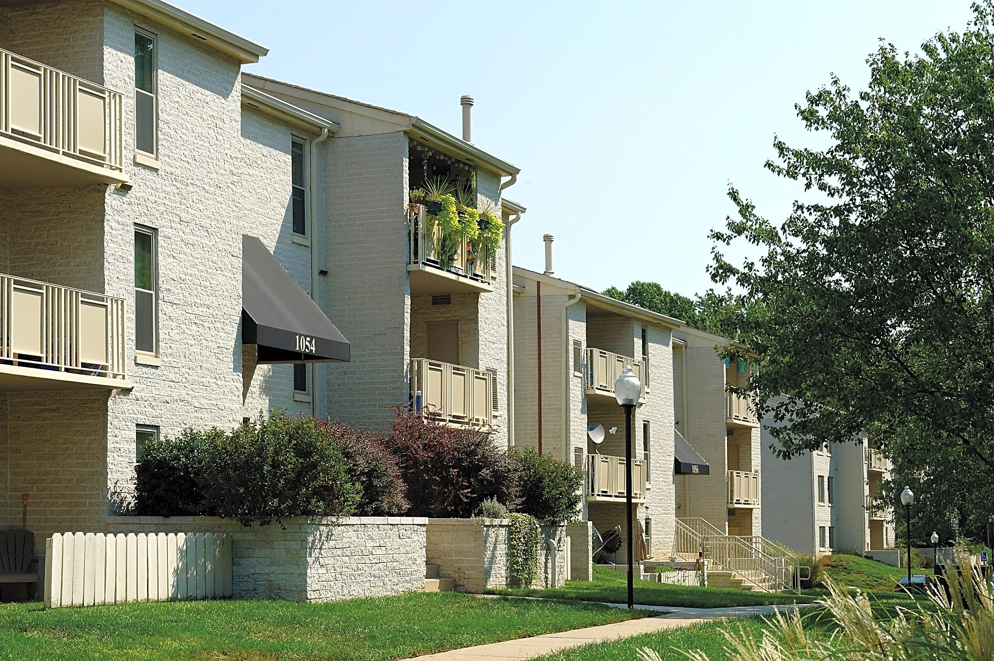 Apartments In Anne Arundel Md