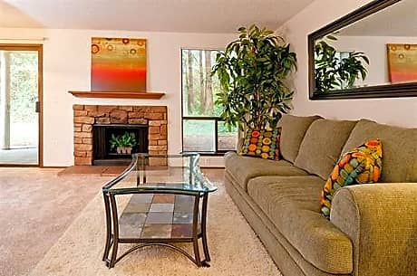 Photo: Olympia Apartment for Rent - $780.00 / month; 2 Bd & 1 Ba