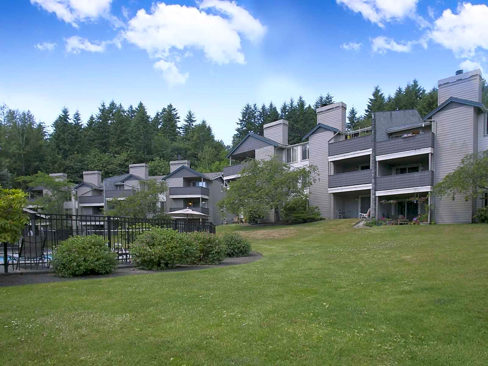 Pet Friendly Apartments In Bothell Wa Pet Friendly