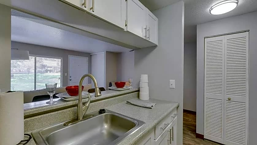 Apartments Near Pacific Arbor Creek for Pacific University Students in Forest Grove, OR
