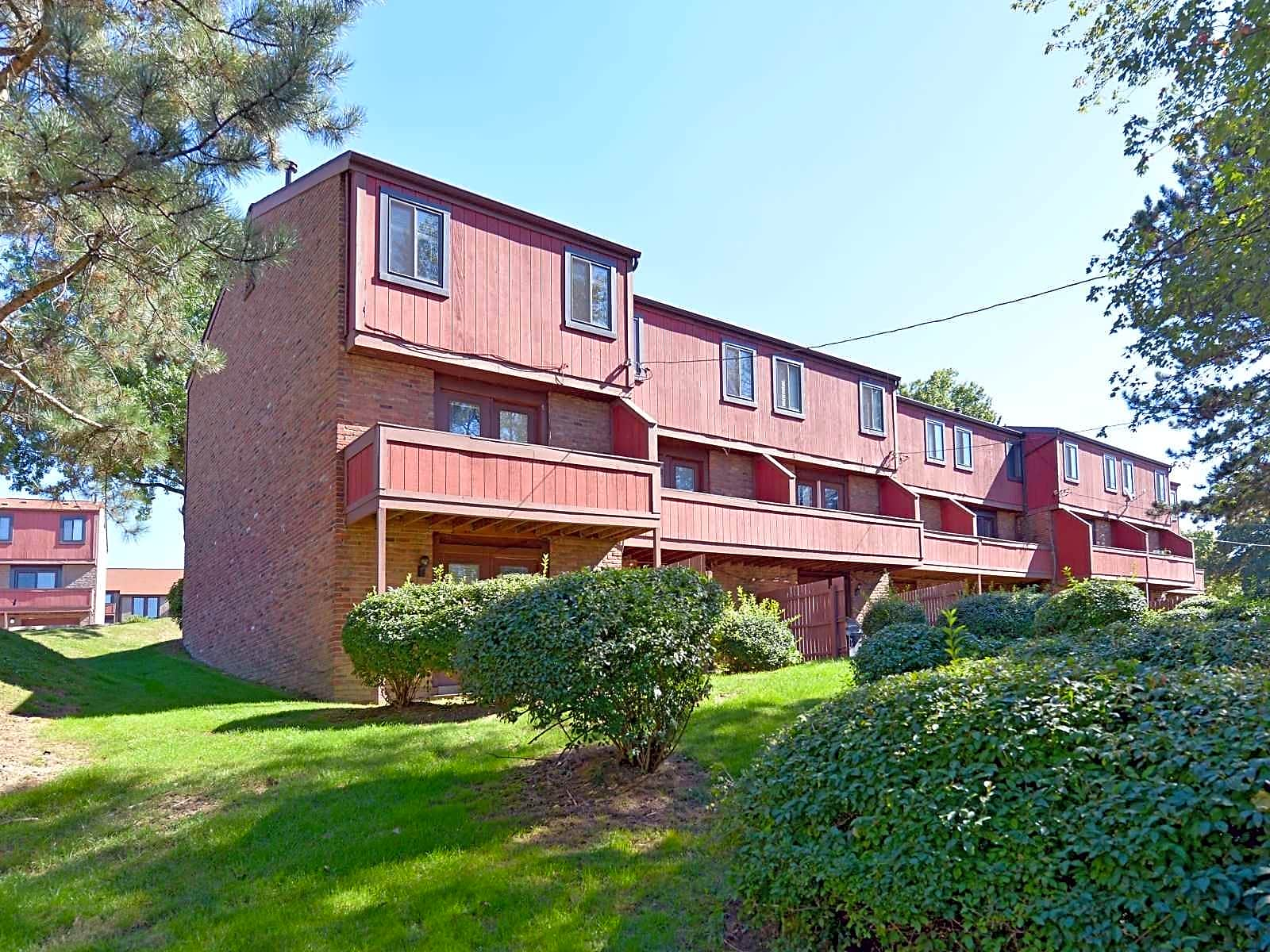 Apartments For Rent Near Monroeville Pa