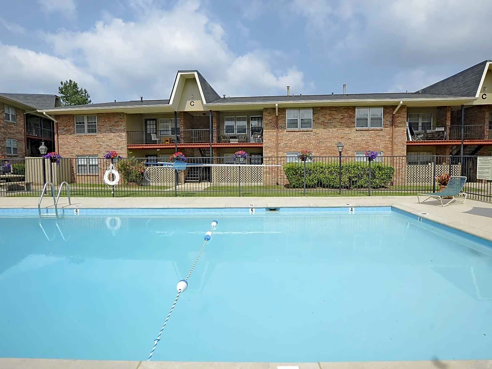Apartments Near Lipscomb Bransford House for Lipscomb University Students in Nashville, TN