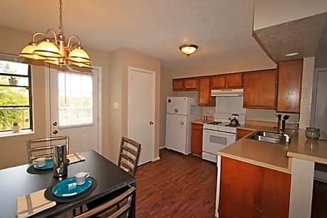Photo: Pflugerville Apartment for Rent - $875.00 / month; 2 Bd & 1 Ba
