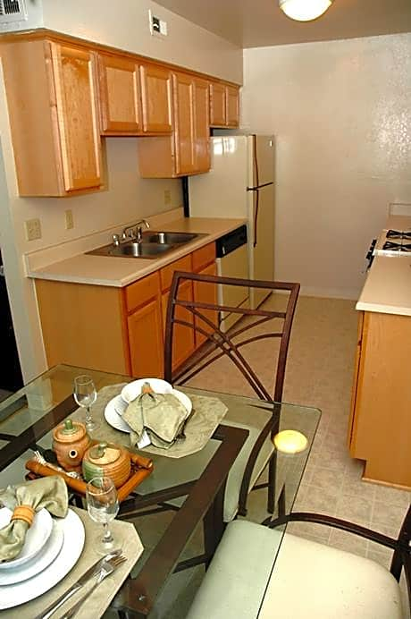 Photo: San Jose Apartment for Rent - $1650.00 / month; 1 Bd & 1 Ba