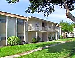 Pinon Trails Apartments for rent in El Paso
