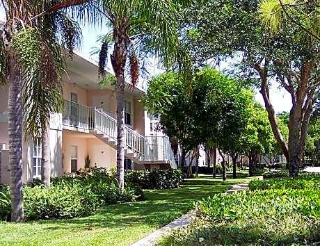 The Groves of Delray for rent in Delray Beach