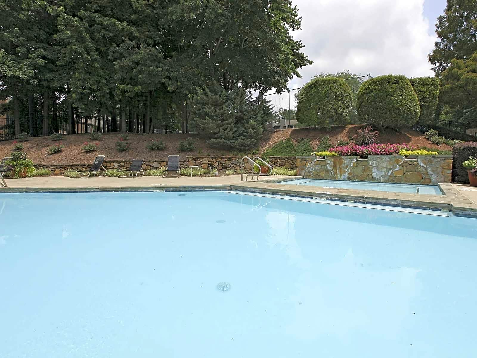 Photo: Raleigh Apartment for Rent - $635.00 / month; 1 Bd & 1 Ba