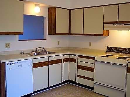 Photo: Menomonie Apartment for Rent - $615.00 / month; 2 Bd & 1 Ba