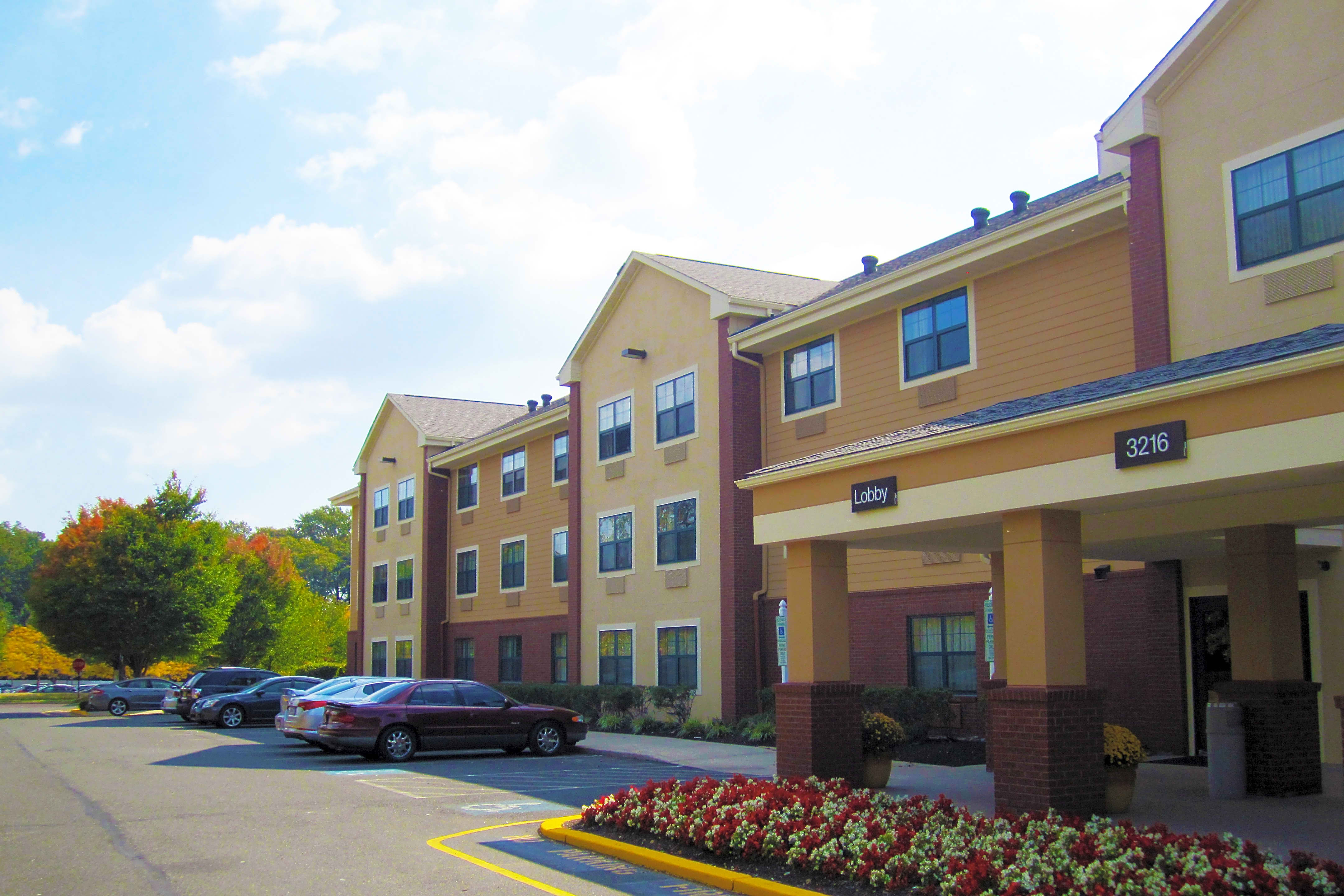 Apartments Near Holy Family Furnished Studio - Philadelphia - Bensalem for Holy Family University Students in Philadelphia, PA