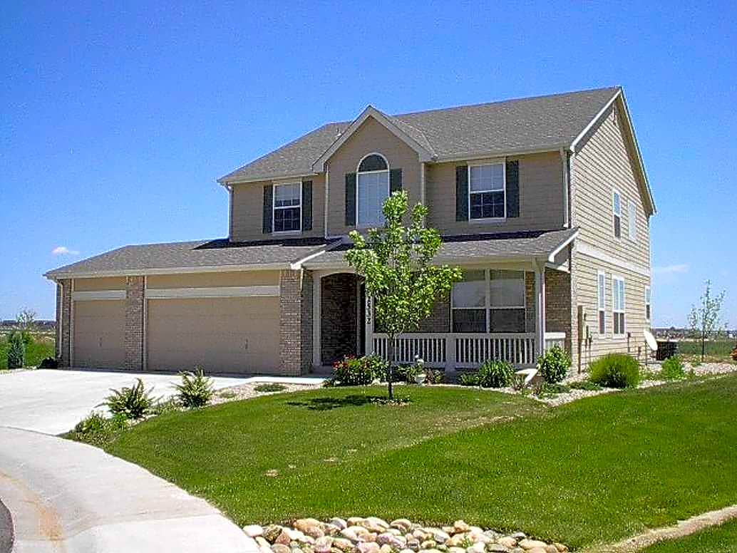 Fort Collins Houses For Rent In Fort Collins Colorado Rental Homes