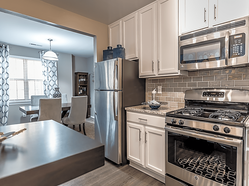 Apartments In Ruxton Md