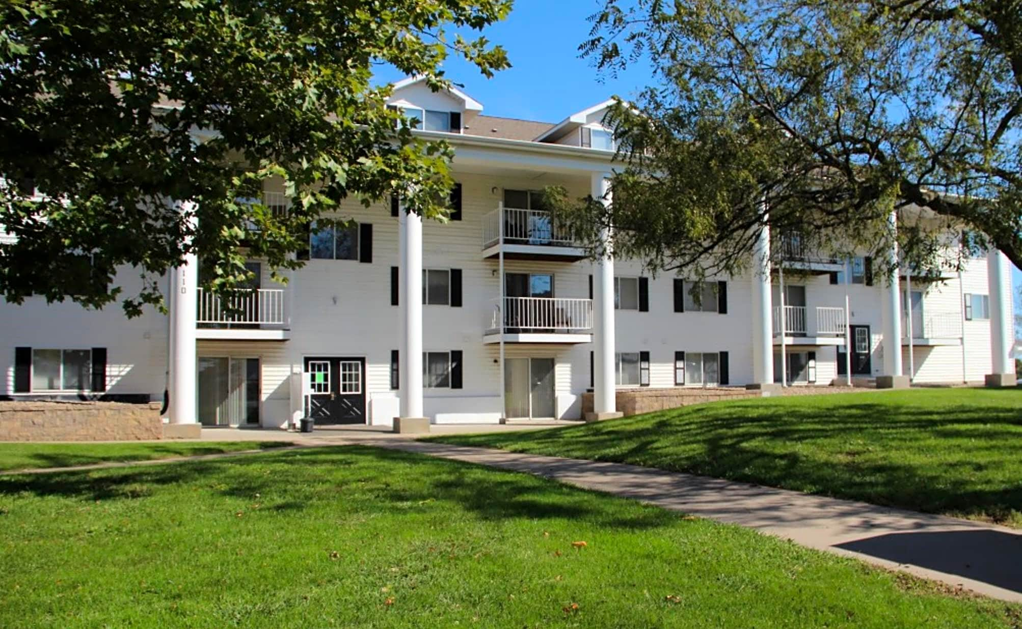 Apartments Near University of Nebraska College Park for University of Nebraska - Lincoln Students in Lincoln, NE