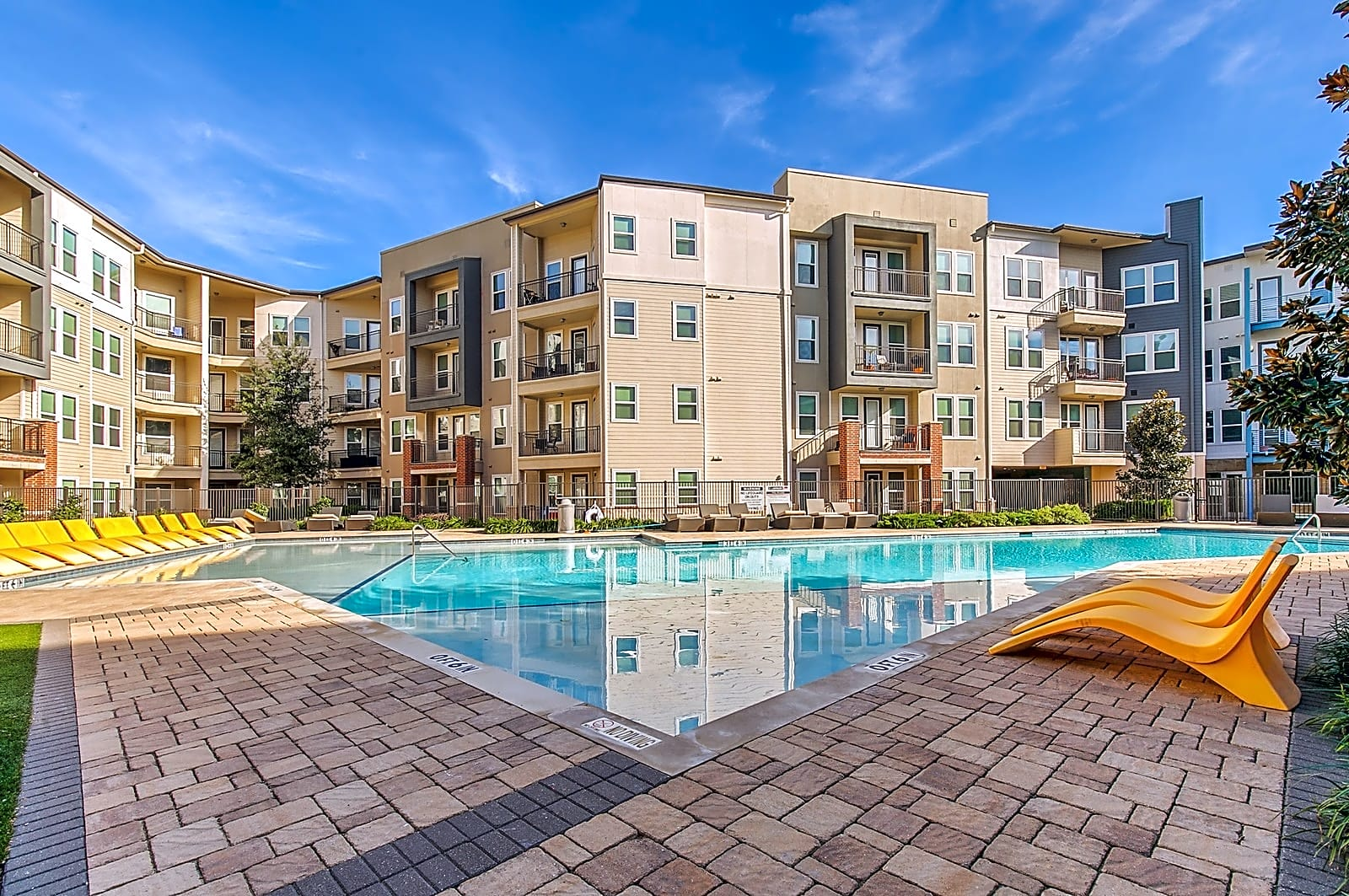 Apartments Near Eastfield College  Landmark on Lovers for Eastfield College  Students in Mesquite, TX