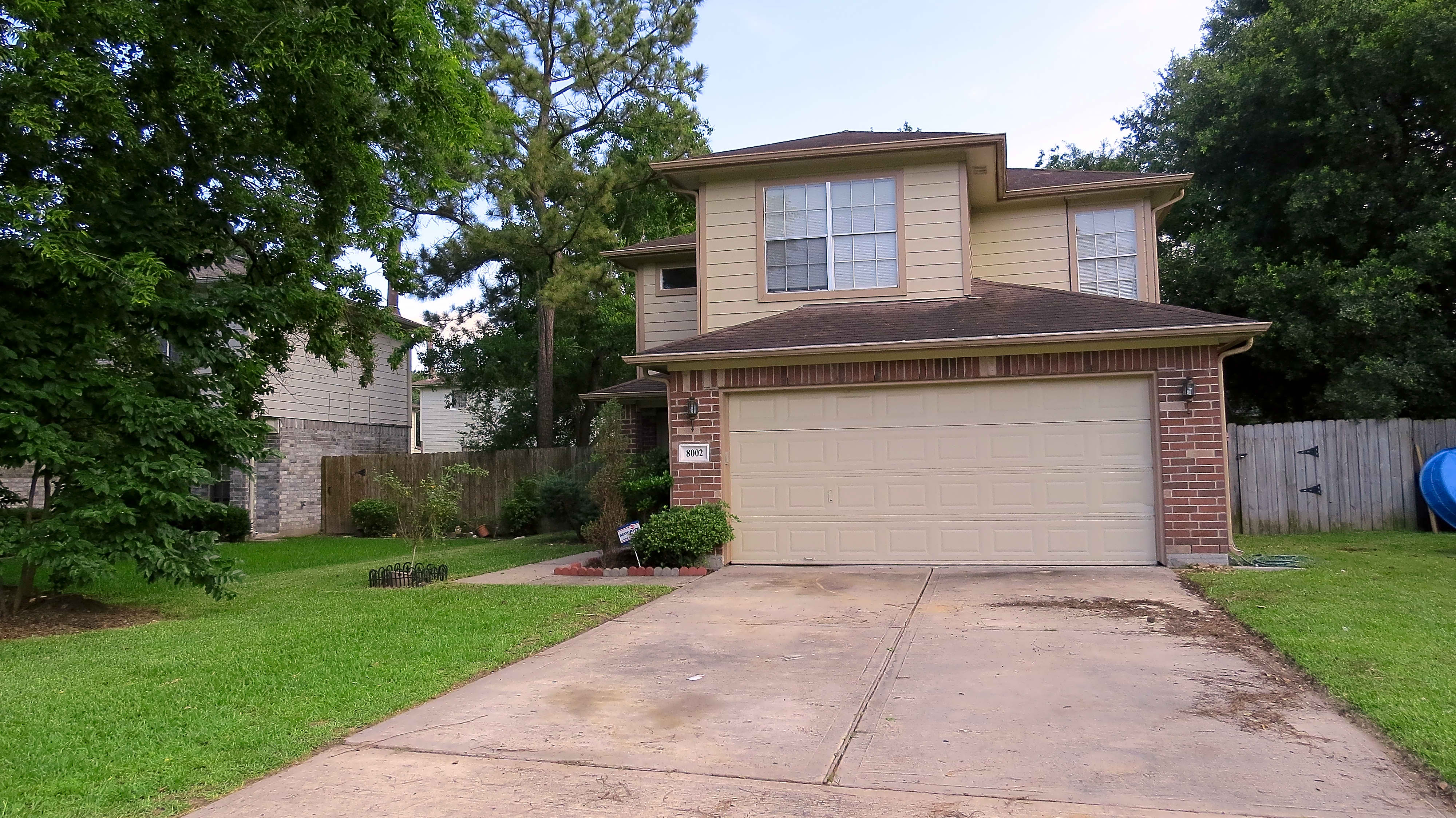Humble Houses For Rent In Humble Homes For Rent Texas