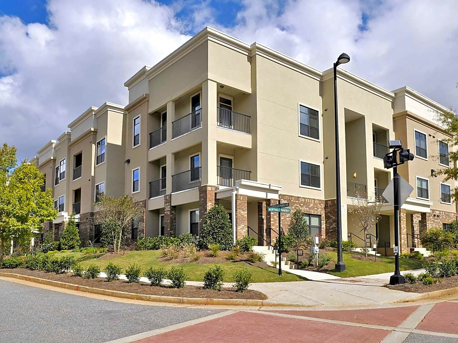 Apartments With Washer And Dryer In Unit Atlanta Ga