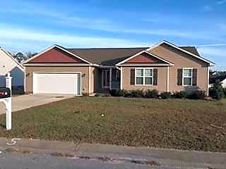 House for Rent in Angier