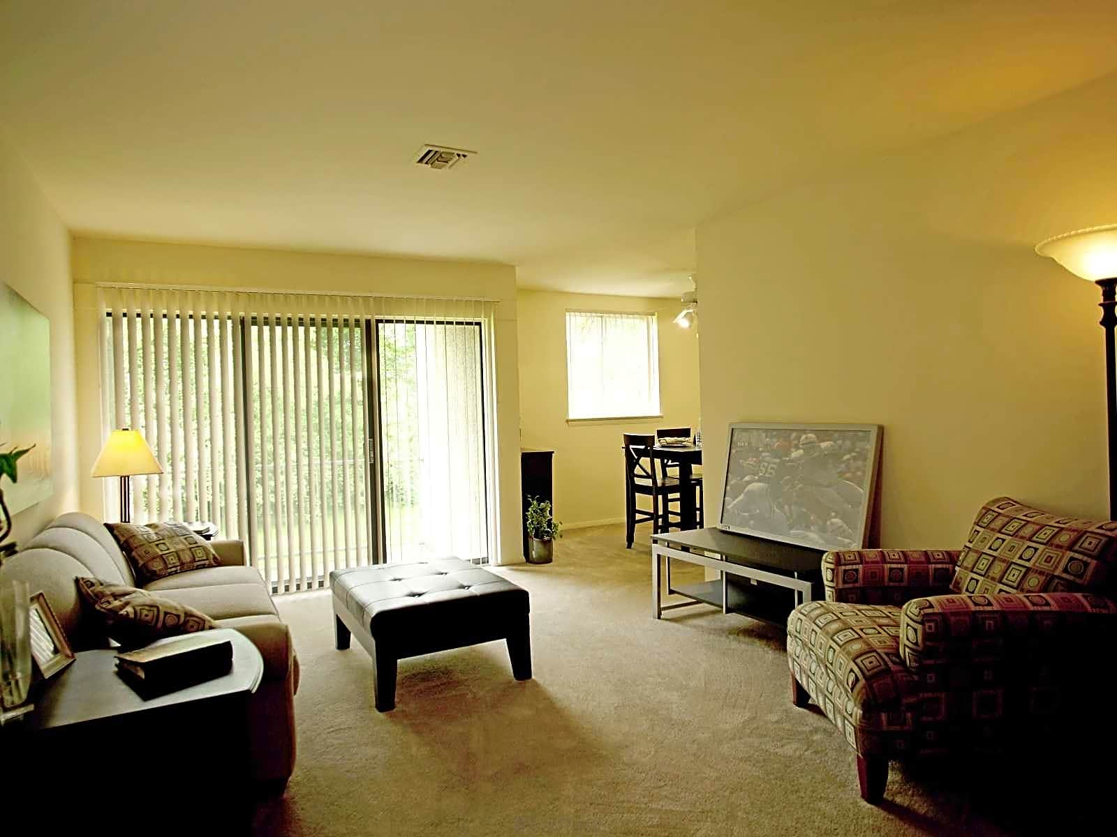 Photo: Harrisburg Apartment for Rent - $685.00 / month; 1 Bd & 1 Ba