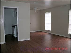 Photo: Houston Apartment for Rent - $850.00 / month; 3 Bd & 2 Ba