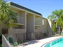 Photo: Tampa Apartment for Rent - $565.00 / month; 1 Bd & 1 Ba