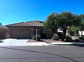 4 Bedroom Houses Apartments Condos For Rent In Florence Az