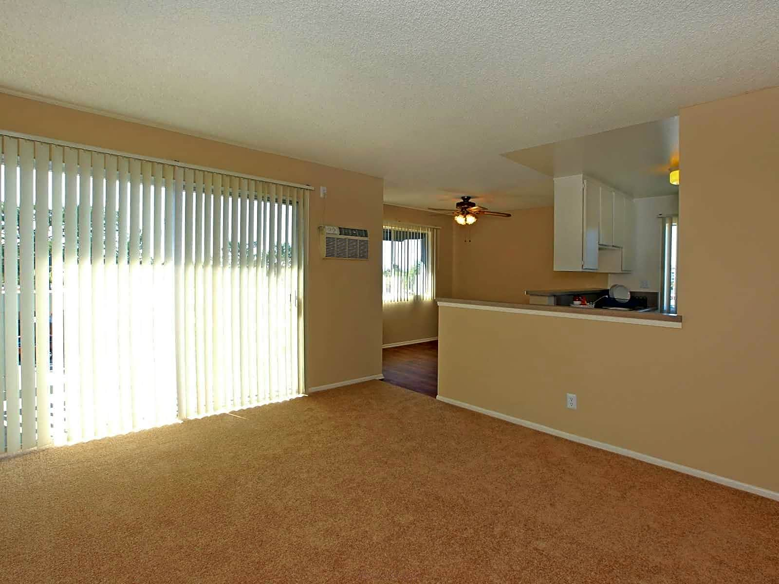 Photo: San Jose Apartment for Rent - $1745.00 / month; 1 Bd & 1 Ba
