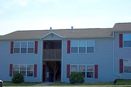 Photo: Winfield Apartment for Rent - $365.00 / month; 1 Bd & 1 Ba