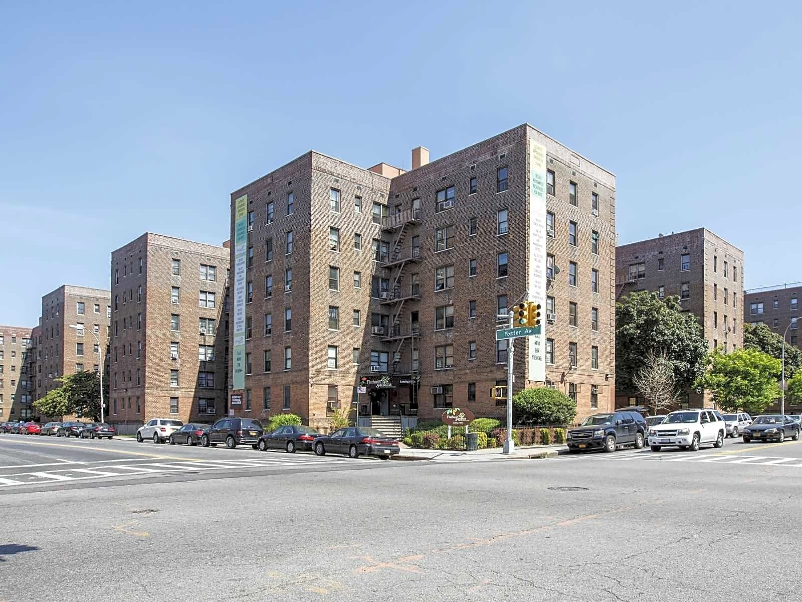 Photo: Brooklyn Apartment for Rent - $1850.00 / month; 3 Bd & 1 Ba