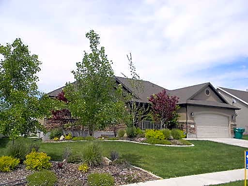 House for Rent in Ogden