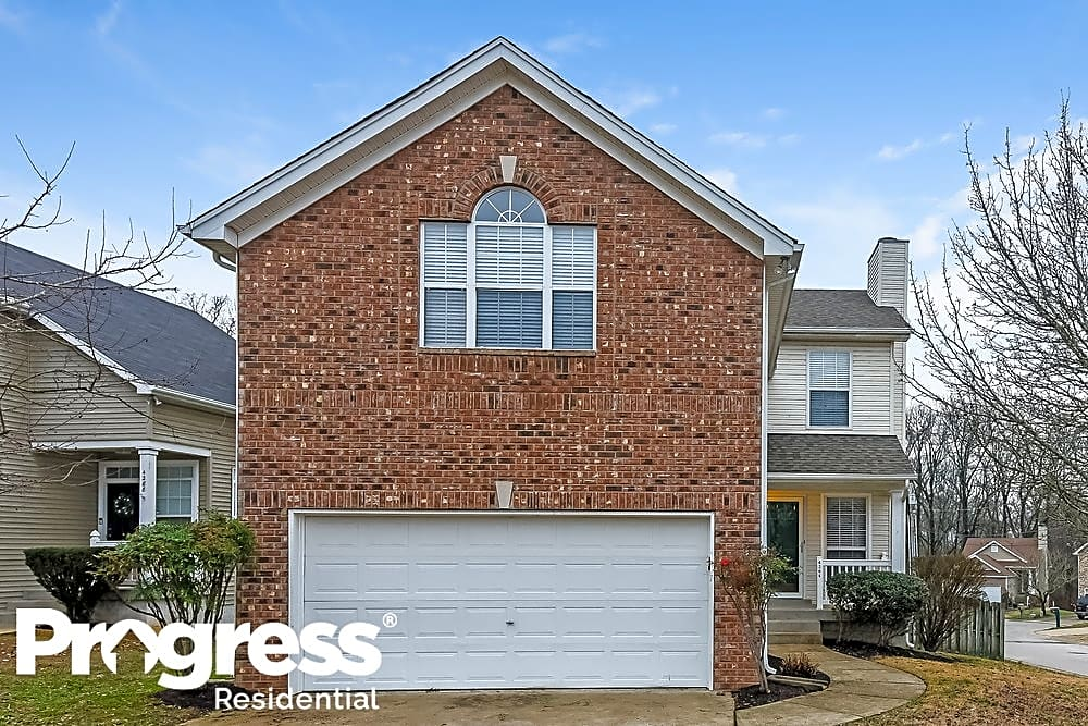 Houses For Rent In Watertown Tn Rentalscom