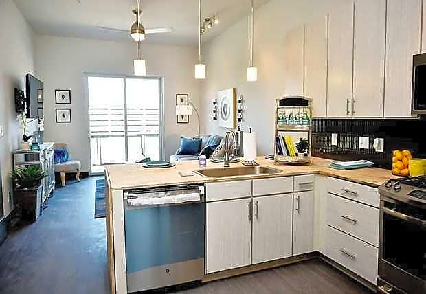 Apartments Near BSC The Waites for Birmingham-Southern College Students in Birmingham, AL