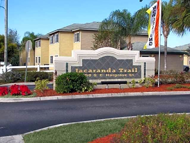Photo: Arcadia Apartment for Rent - $545.00 / month; 3 Bd & 2 Ba