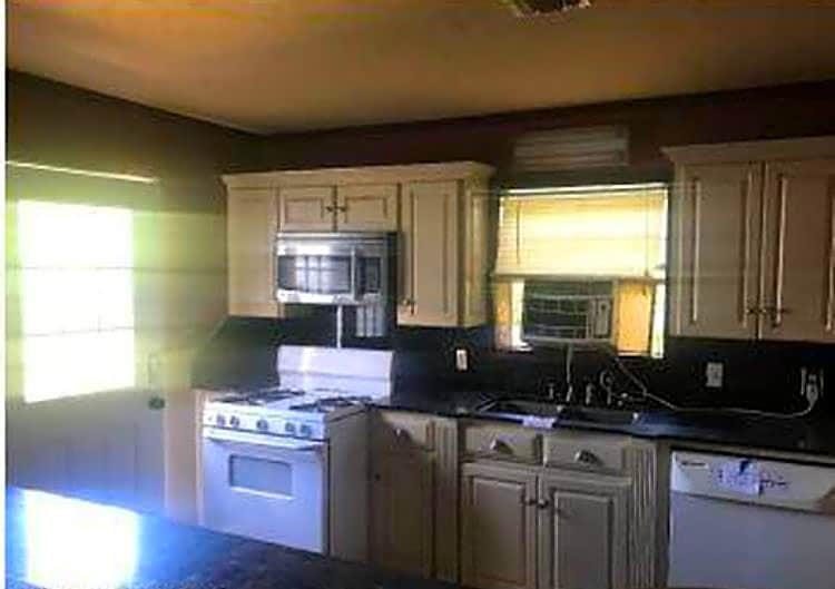 House for Rent in Beaux Bridge