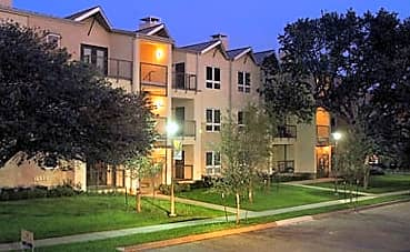 Photo: Dallas Apartment for Rent - $4156.00 / month; 4 Bd & 3 Ba