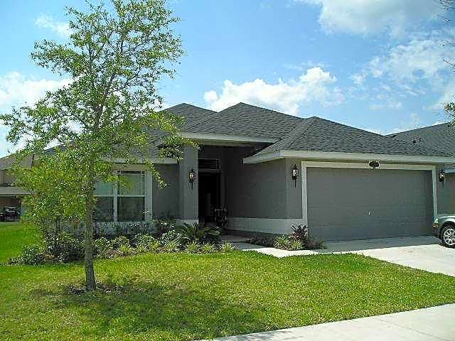 Houses For Rent In Tampa Florida Find Rental Homes In Tampa FL