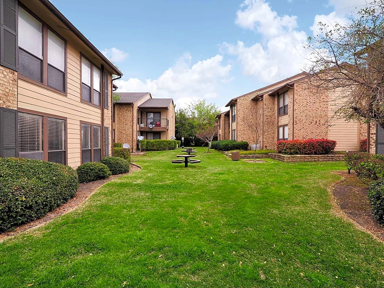 Apartments In Fate Tx