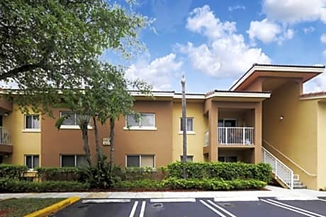 Photo: Hialeah Apartment for Rent - $1436.00 / month; 2 Bd & 2 Ba