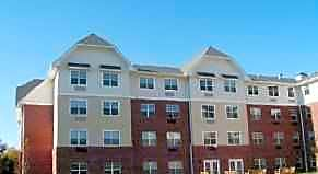 Photo: Dundalk Apartment for Rent - $423.00 / month; 1 Bd & 1 Ba